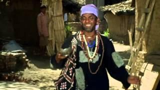 Rasikachya Lagnat - Karave Tase Bharave