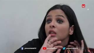 مسلسل الدلال   مع صلاح الوافي و محمد قحطان   الحلقة 11