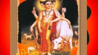 Gurucharitra Adhyay 18.wmv
