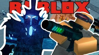 Attempting the Roblox Tower Battles Winter Event 2019... (Live Cut)