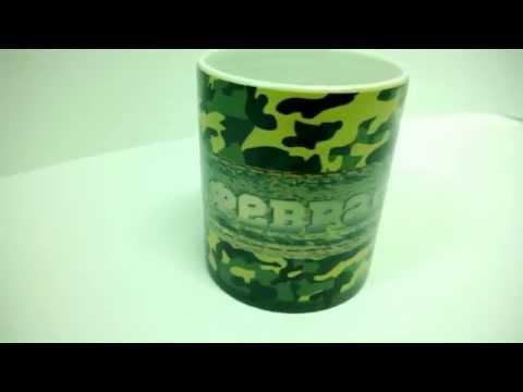 фото чашку чая