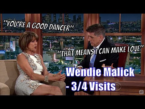 Wendie Malick