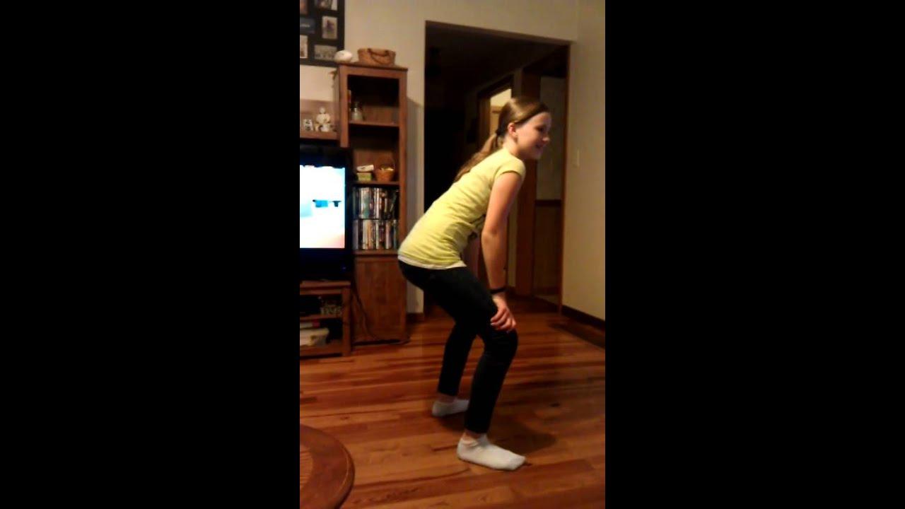 13 year old girl twerking newhairstylesformen2014 com white girl twerking youtube