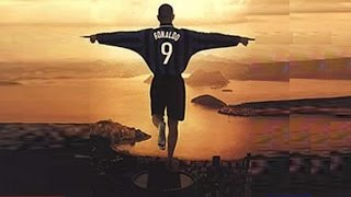 """Ronaldo: """"Dunga, remember your promise ! ! ! """" ★ (World-Cup SouthAfrica 2010) Brazil FIFA thumbnail"""