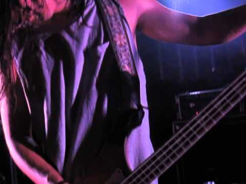 HEALTH - We Are Water + USA Boys (Live @ The Dome, Tufnell Park, London, 09/06/15)