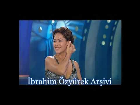 """Hülya Avşar'ın Canan Alkan'a """"Hamdi'nin Seni Aldattığını Nasıl Hissettin?"""" Sorusu Terletti"""
