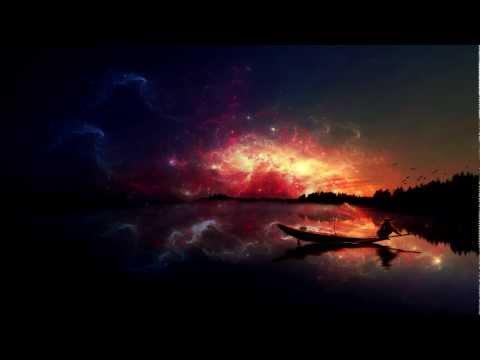 Клип LastEDEN - sunrise