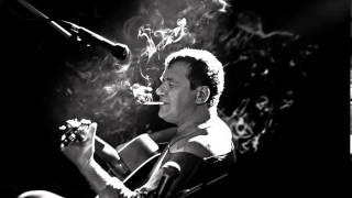 видео Элегия (2008)