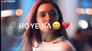 💔🥀Very Sad Song status 😥 Broken Heart 💔 WhatsApp Status Video 😥 Breakup Song Hindi 💔😭