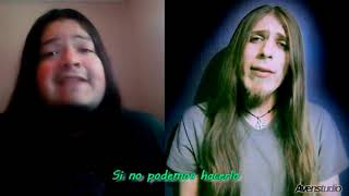 Volar II   Aven ft  Lalo & Nea YouTube Videos