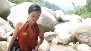 Primitive Technology : Cara Dua Gadis Cantik Bertahan Hidup Di Hutan