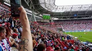 видео Сборная СССР по футболу - Форум болельщиков ФК