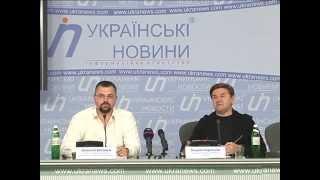 На виборах мера Днепропетровска  во второй тур выходят Загид Краснов и Александр Вилкул(, 2015-10-22T13:26:52.000Z)