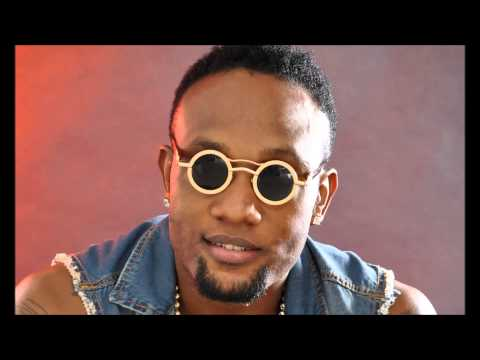 KCEE - Love Boat ft. Diamond Platnumz (Prod. by Del B)