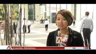 Singapore cyber security laws robust but not foolproof, say experts - 13Nov2013