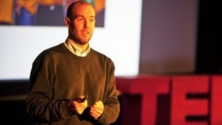 How to buy happiness | Michael Norton(, 2012-04-24T16:22:55.000Z)