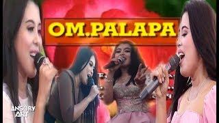 Download lagu Full Album Ria Mustika Om Palapa Lawas Jadul Karya Terbaik MP3