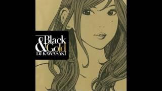 DJ Kawasaki - Rescue Me (feat. Yeo Hee)