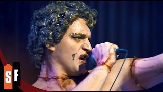 Phantom Of The Paradise (1/1) Transvestite Rock Show With A Shocking Ending (1974) HD