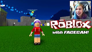 ROBLOX WIZARD TYCOON with HARRY ALAN | RADIOJH GAMES