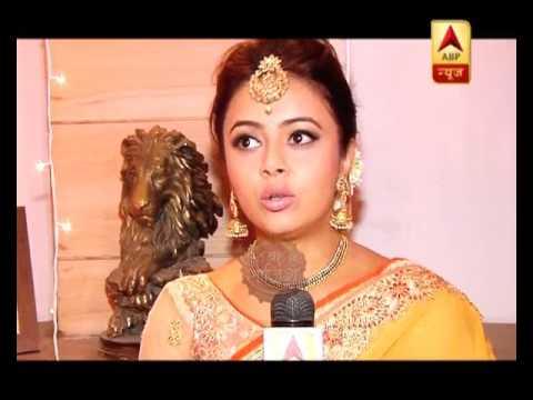Saath Nibhaana Saathiya: When Gopi pulled down Ramakant