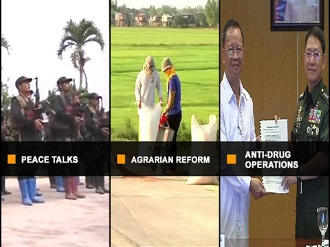 UNTV: Why News (March 01, 2017)
