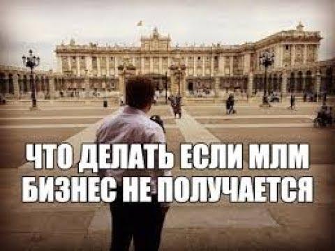 Впервые в новостях сказали правду о колониальном статусе России
