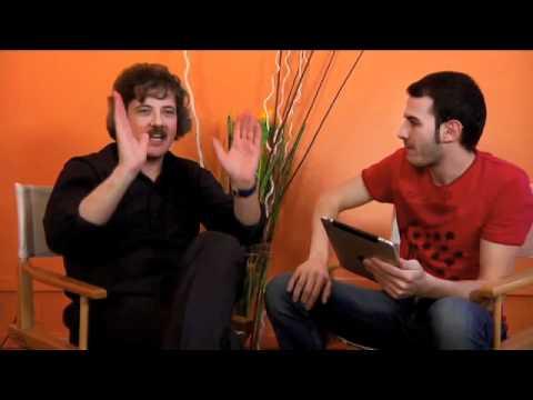 Videorecensione: Men in Black 3, Molto Forte Incredibilmente Vicino