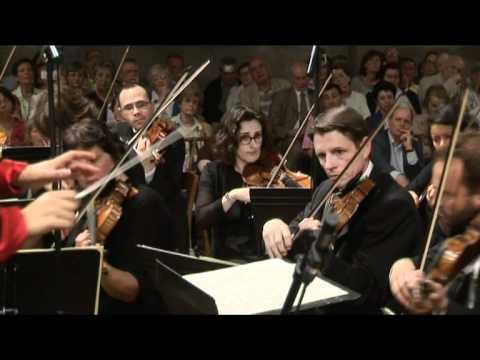 Grieg Elegiac Melodies