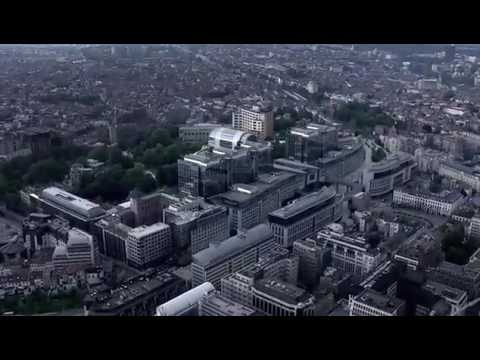 The Brussels Business 2012 Documentary English