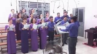 XIN XÓT THƯƠNG CON,lễ giỗ 1 năm cựu ca viên PHÊRO