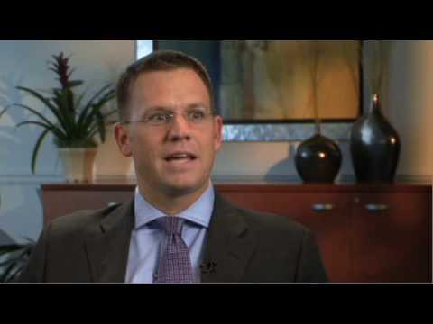 Kevin Hiler, UGA Professional MBA - YouTube