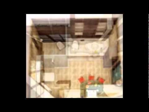 Residences Interior Designers Delhi Ncr - 09810073682