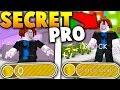 UNDERCOVER NOOB TAKES CONTROL OF SERVER!! - Roblox Pet Simulator