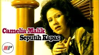 camelia malik seputih kapas official version