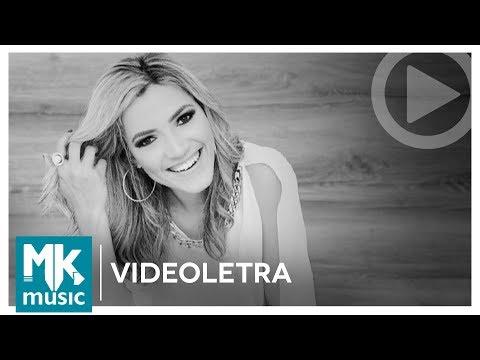 Vasos Quebrados - Marine Friesen - COM LETRA (VideoLETRA® oficial MK Music) Broken Vessels