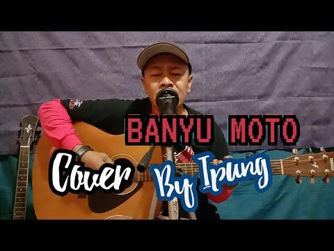banyu-moto--sleman-receh-(-cover-)-ipung