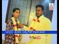 "Bengaluru:""Hindu Boy And Muslim Girl Tie The Knot""| ಯಲಹಂಕದಲ್ಲೊಂದು ಅಂತಧಮೀ೯ಯ ಮದುವೆ."