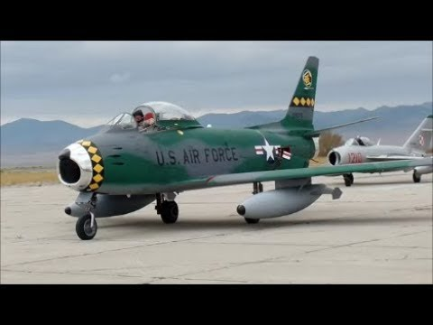 2017 Wendover Airfield AirShow