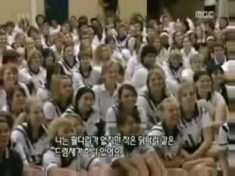 Nick Vujivic Motivasi Video   Text Indonesia