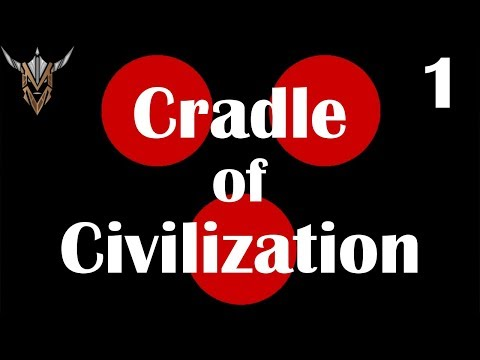 Europa Universalis IV - Cradle of Civilization Preview - Timurids - 1
