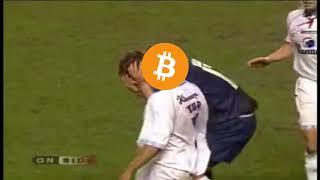 New crypto investors be like