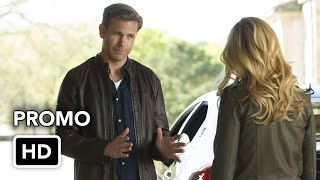 "The Vampire Diaries 7x22 Promo ""Gods & Monsters"" (HD) Season Finale"