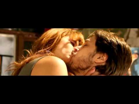 Deepside Deejays Stay With Me Tonight Official Video 2012 Hd www vitanclub net
