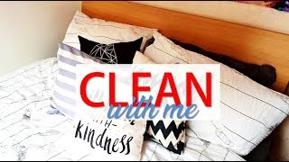 Clean With Me | Spring Cleaning 2018 + Decor Haul |