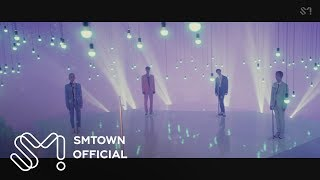 Video SHINee 샤이니 '네가 남겨둔 말 (Our Page)' MV download MP3, 3GP, MP4, WEBM, AVI, FLV Oktober 2018