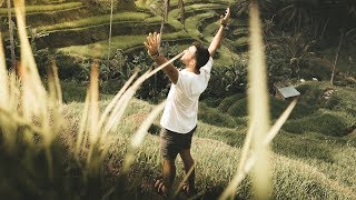 Download Video LA STRATEGIA N°1 D'INVESTIMENTO (Bali Vlog) MP3 3GP MP4