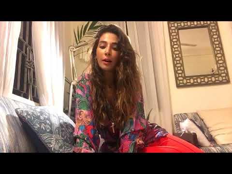 Monica Dogra - Happy Birthday A.R. Rahman