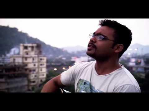 SUTASI South Asia EP 3 part 3