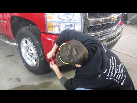 Does 3M Paint Protection Film Really Work? By Rockstars Auto